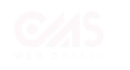 Thiết kế website Bình Dương- C.M.S